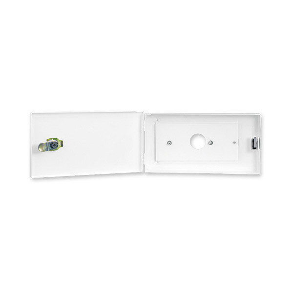 Корпус OBU-M-LED