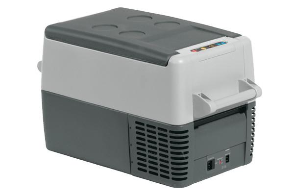 Компрессорный автохолодильник Waeco, Dometic CoolFreeze CF-35 (31л) 12/24/220В
