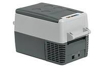 Компрессорный автохолодильник Waeco, Dometic CoolFreeze CF-35 (31л) 12/24/220В, фото 1