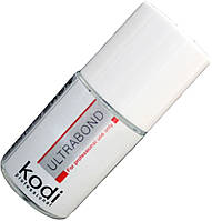 Праймер безкислотный KODI PROFESSIONAL (15 ml) ULTRABOND