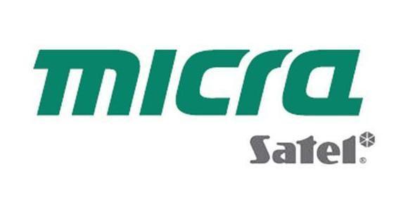 Беспроводная сигнализация MICRA