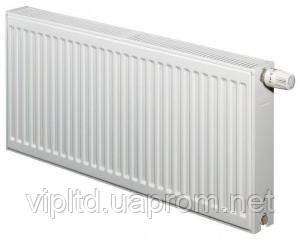 Стальной радиатор Purmo Compact тип 22 500x400