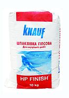 Шпаклевка НР финиш Knauf 25 кг, фото 1