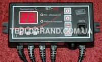 Блок управления котлом Tech ST 22