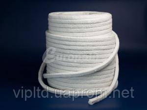 Уплотнительный шнур керамический Szczelinex ECZ 15 мм - 10 кг/55 м круглый - Интернет-магазин VIPLTD в Харькове