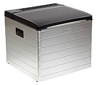 Абсорбционный (газовый) автохолодильник Waeco/Dometic COMBICOOL RC 2200 EGP, 41л (12/220 В+Газ)