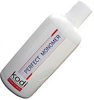 Мономер фиолетовый KODI PROFESSIONAL Perfect monomer (500 ml) , фото 1