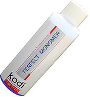 Мономер фиолетовый KODI PROFESSIONAL Perfect monomer (100 ml)