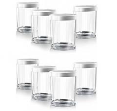Баночки (стаканчики)