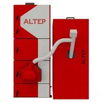 Альтеп KT-2E-PG 27 кВт (пеллетный)