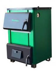 Феникс 14 кВт с чугунной плитой