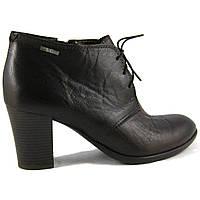 Ботильоны Luca Cavialli ботинки коричневые
