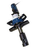 Машина для снятия фаски и торцевания труб PBM 360