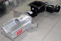 Механизм подачи топлива для твердотопливного котла Kom-Ster Eko-Pal 100-150 кВт (ретортный)
