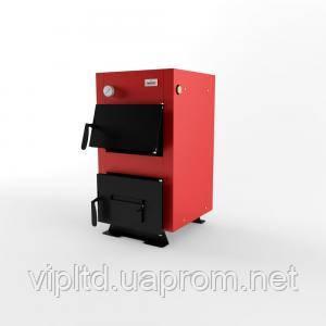Купить Котел твердотопливный Marten Base МВ 12 кВт