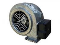 Нагнетательный вентилятор М+М WPA 06