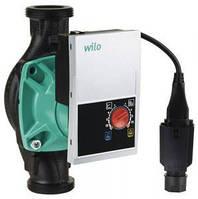 Насос циркуляционний енергоефективний Wilo Yonos PICO-STG 25/1-7,5-180