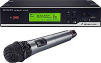 Радиосистема Sennheiser XSW 35
