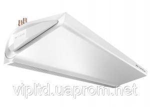Воздушная завеса EuroHeat WING W 100 (с водяным нагревателем)