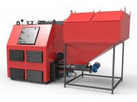 Ретра-4М 1250 кВт