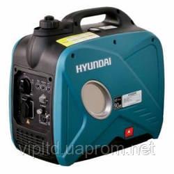 Генератор инверторный Hyundai HY 200Si