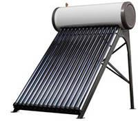 Солнечный коллектор Altek SP-H1-20