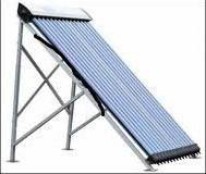 Вакуумный солнечный коллектор Altek SC-LH2-20