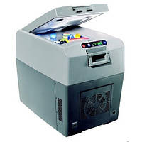 Автохолодильник WAECO (Ваеко) TropiCool TC-35FL (35л) 12/24/220В
