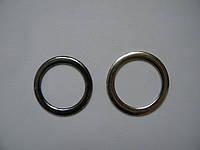 Кольца пластик,металл разной ширины ,гладкие и с рисунком,разного цвета
