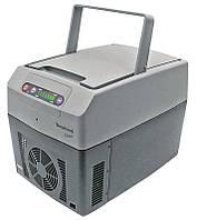 Автохолодильник київ купити WAECO Dometic TropiCool TC-14FL (14л) 12/24/220В, фото 1