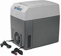 Автохолодильник термоэлектрический WAECO TropiCool TC-21FL (21л) 12/24/220В