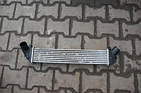 Интеркулер Intercooler Kangoo II 1,5 dCi 8200221885 , фото 1