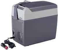 Автохолодильник термоэлектрический WAECO TropiCool TC-07 (7л) 12/220В, фото 1