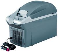Автохолодильник термоэлектрический WAECO BordBar TB-08 (8л) 12В