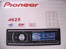 Автомагнитола Pioneer А625, фото 3