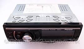 Автомагнитола Pioneer А625, фото 2
