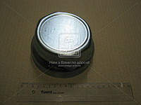 Крышка ступицы BPW М125х2 (производство Sampa) (арт. 070.064), AAHZX