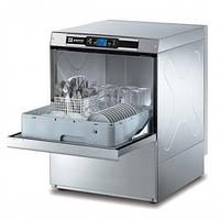 Посудомоечная машина Krupps plastic glass