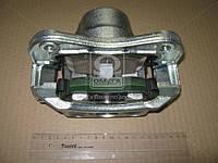 Суппорт тормозной передний правый (пр-во Mobis) 581301G100, AHHZX