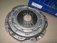 Корзина сцепления (производство VALEO PHC), AEHZX