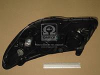 Фара правая Hyundai ELANTRA 06-10 (производство TEMPEST) (арт. 027 0239 R2C), ADHZX