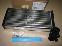 Радиатор отопителя Volkswagen TRANSPORTER IV 93-03 (TEMPEST) (арт. TP.1573965), ABHZX
