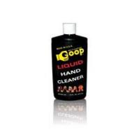 Многоцелевое средство GOOP(гель) для очищения рук и других поверхностей № 35 7в1 473мл