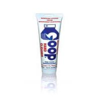 Многоцелевое средство GOOP (паста) для очищения № 57 5в1 310мл