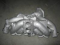 Газопровод ГАЗЕЛЬ двигательУМЗ 4215 в сборе (производство УМЗ) (арт. 4215.1008010-01), AGHZX