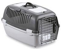Переноска для собак и кошек Gulliver 3 IATA