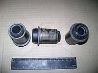 Шарнир рычага нижнего НИВА подвески передней (производство БРТ)