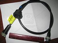 Трос спидометра ВАЗ 2103 (Производство Лысково) ГВ-307 В, AAHZX