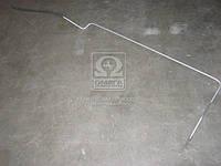 Трубка топливная ГАЗ 3302,3221,2705 от ФТОТ cо шлангами (покупной ГАЗ), ABHZX