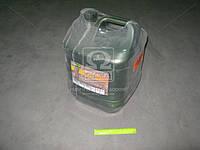 Масло компрессорное OILRIGHT КС-19 (Канистра 20л), AFHZX